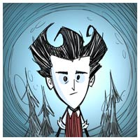 Dont.Starve.Pocket.Edition