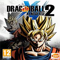 دانلود بازی کامپیوتر DRAGON BALL XENOVERSE 2 نسخه CODEX