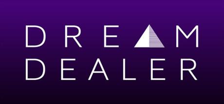 دانلود بازی کامپیوتر Dream Dealer نسخه HI2U