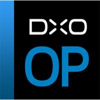 دانلود نرم افزار ویرایش حرفه ای عکس در مک DxO Optics Pro Elite