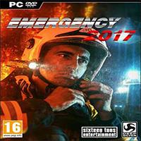 دانلود بازی کامپیوتر Emergency 2017
