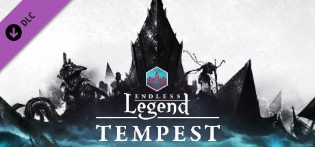دانلود بازی کامپیوتر Endless Legend Tempest نسخه HI2U