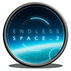 دانلود بازی کامپیوتر Endless Space 2
