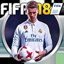 دانلود بازی کامپیوتر FIFA 18 تمام نسخه ها + آپدیت 2