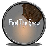 دانلود بازی کامپیوتر Feel The Snow