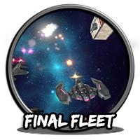 دانلود بازی کامپیوتر Final Fleet