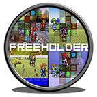 FreeHolder-Logo