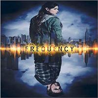 دانلود سریال Frequency 2016
