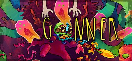 دانلود بازی کامپیوتر GoNNER نسخه TiNYiSO