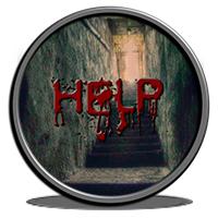 دانلود بازی کامپیوتر Help نسخه HI2U