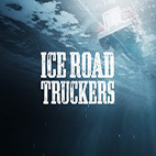 History-Channel-Ice-Road-Truckers-cover