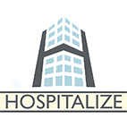 Hospitalize-icon