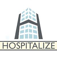دانلود بازی کامپیوتر Hospitalize