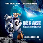 Ice-Age-Collision-Course-2016-Logo
