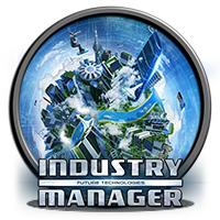 دانلود بازی کامپیوتر Industry Manager: Future Technologies نسخه HI2U