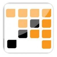 دانلود فیلم آموزشی Whats New in JavaScript