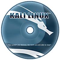دانلود سیستم عامل لینوکس کالی Kali Linux 2016.2