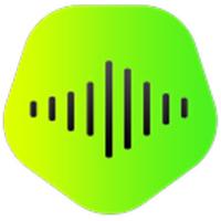 Keepvid Music Logo