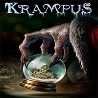 دانلود بازی کامپیوتر Krampus