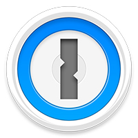 AgileBits 1Password پسورد