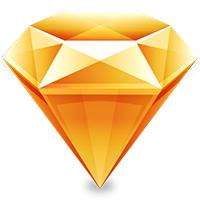 دانلود نرم افزار طراحی Sketch