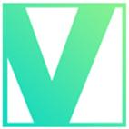 دانلود نرم افزار میکس ، مونتاژ و ویرایش حرفه ای فیلم MAGIX Fastcut v3.0.1.63