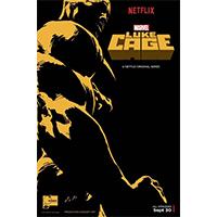 دانلود سریال Luke Cage 2016