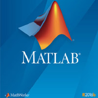 دانلود نرم افزار رسم نمودار پیشرفته در مک Mathworks Matlab R2016b