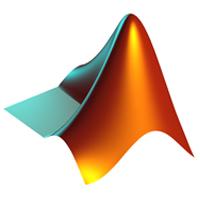 دانلود نرم افزار رسم نمودار پیشرفته Mathworks Matlab R2016b