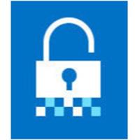 دانلود نرم افزار مدیریت سیستم احراز هویت Microsoft Identity Manager 2016