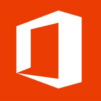 دانلود نرم افزار Microsoft Office Online Server 2016