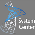 Microsoft-System-Center-2016-Logo