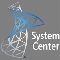 دانلود نرم افزار مایکروسافت سیستم سنتر Microsoft System Center 2016