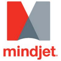 دانلود نرم افزار مدیریت ذهن و ایده Mindjet MindManager 2017