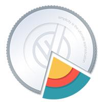 MoneyWiz Logo