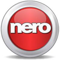 دانلود مجموعه کامل ابزار های نرو Nero 2017 Platinum