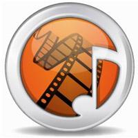 دانلود نرم افزار مدیریت و ویرایشگر مالتی مدیا Nero Video 2017