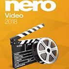 Nero Video 2019