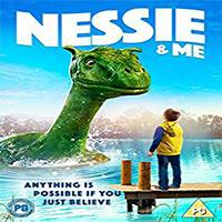 دانلود فیلم سینمایی Nessie & Me 2016