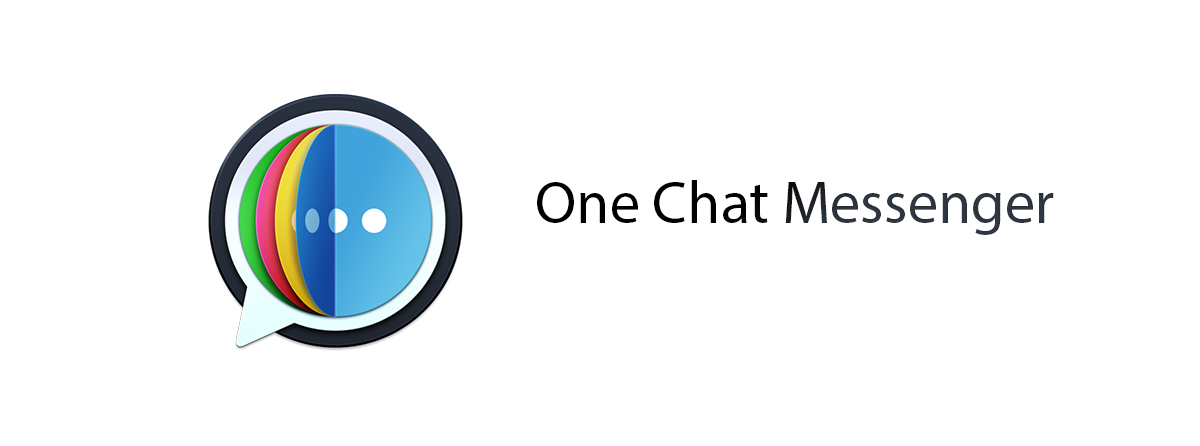 One Chat Messenger post