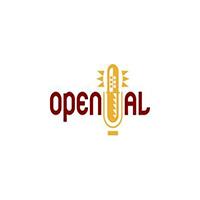دانلود نرم افزار OpenAL