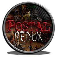 دانلود بازی کامپیوتر POSTAL Redux نسخه PLAZA