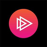 دانلود فیلم آموزشی Docker for Web Developers