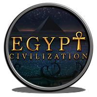 دانلود بازی کامپیوتر Pre-Civilization Egypt نسخه HI2U