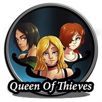 دانلود بازی کامپیوتر Queen Of Thieves