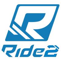 دانلود بازی کامپیوتر Ride 2 نسخه CODEX