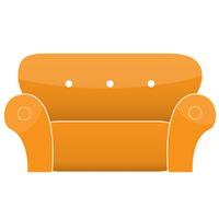دانلود نرم افزار طراحی چیدمان دکوراسیون در مک Room Arranger