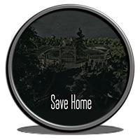 دانلود بازی کامپیوتر Save Home نسخه HI2U