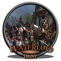 دانلود بازی کامپیوتر Scourge of War: Ligny نسخه SKIDROW