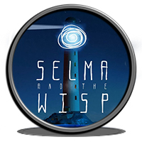 دانلود بازی کامپیوتر Selma and the Wisp Autumn Nightmare نسخه HI2U